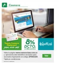 Comercial_FLORENCIA_03
