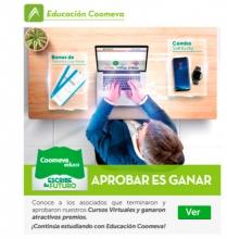 Comercial_FLORENCIA_04