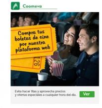 Comercial_FLORENCIA_10
