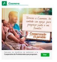 Comercial_FLORENCIA_11
