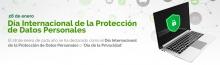cab_ProteccionDatos