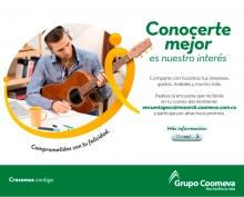 p_GH_Conocerte2a_ENE2018