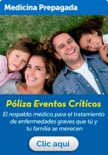 nb_Criticos_ENE2018