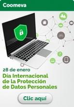 nb_SeguridadDatos_ENE2018