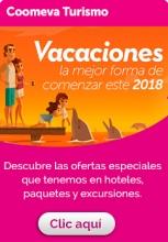 nb_Vacaciones_ENE2018