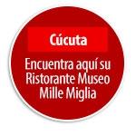 info_Miglia