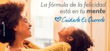 cab_Felicidad
