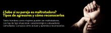 cab_Maltrato