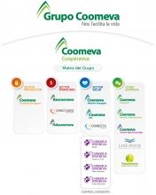 Empresas_grupo_Sombrilla