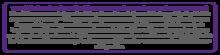 z-2688-2