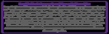 z-2688-4