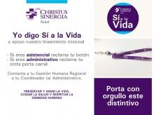 p_CHRIS_SiVida_FEB2018