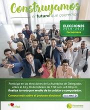 p_FECO_Elecciones_FEB2018