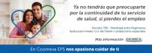 b_EPS_Movilidad_FEB2018
