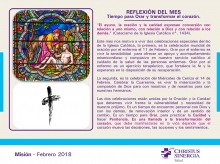 p_CHRIS_REFLEXION_FEB2018