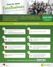 p_FECO_Elecciones2_FEB2018