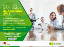 p_FECO_Informativas_FEB2018