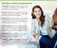 pub_ValoresCorporativos