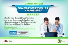 p_FECO_CursosVirtuales_FEB2018