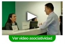 btn_VideoAsociatividad