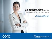 p_CHRIS_Resiliencia2_FEB2018