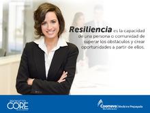 p_CHRIS_Resiliencia3_FEB2018