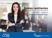 p_MP_Resiliencia5_FEB2018