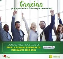p_FECO_Elecciones4_FEB2018