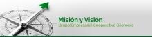 cab_Mision_Y_Vision