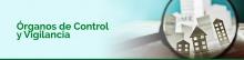 cab_Control