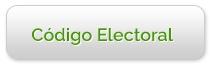 btn_Electoral