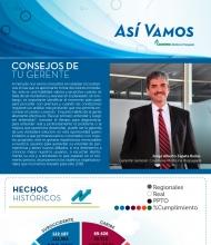 AsiVamos_MP_FEB2018_01