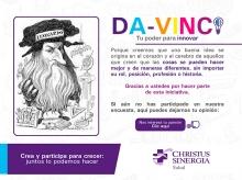 p_CHRIS_DaVinci3_FEB2018