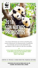 p_COOP_WWF_FEB2018
