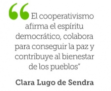 Frases_Clara