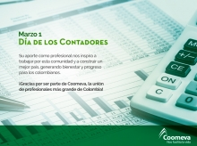 tar_Contadores1