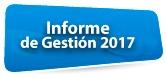 btn_Gestion2017