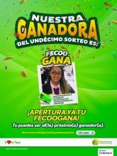 p_FECO_GANADORA_MAR2018