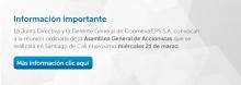 b_EPS_Asamblea_FEB2018