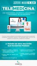 Webminar_ConectaSalud