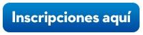 btn_Inscripciones