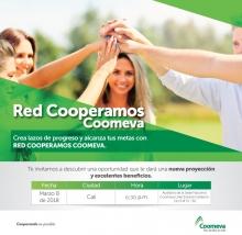p_COOP_RedCoop-CALI2_MAR2018