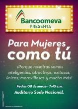p_BAN_Lanzamiento_MAR2018