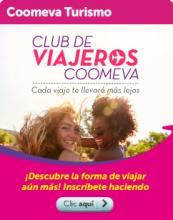 nb_Tur2_ClubViajeros_MAR2018