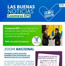 p_EPS_BuenasNoticias_MAR2018_01
