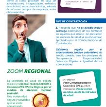 p_EPS_BuenasNoticias_MAR2018_02