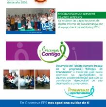 p_EPS_BuenasNoticias_MAR2018_03