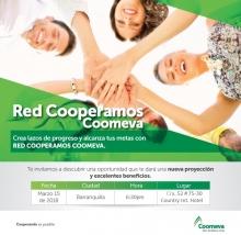 p_COOP_RedCoop-BQUILLA_MAR2018