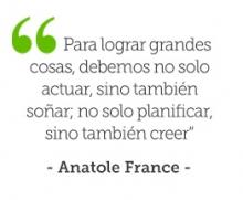 Frases_Anatole