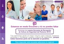 Seguridad-pacientes_01